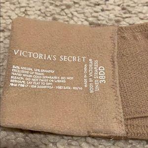 Victoria's Secret Intimates & Sleepwear - Victoria's Secret strapless bra